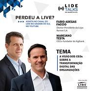 POST_A_VISÃO_DOS_CEOs-youtube.png