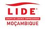 LIDE AMAZONAS