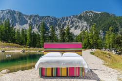 Elky Betten auf der Petzen 2015-08-31_271