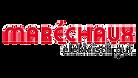 marechaux_transparent.png