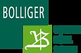 Bolliger Söhne AG.png