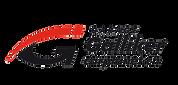Logo Garage Galliker.png