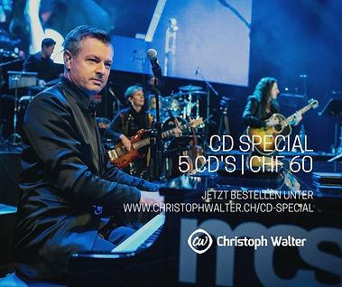 CD SPECIAL_FACEBOOK.jpg
