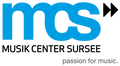 MCS_Logo_CMYK.png