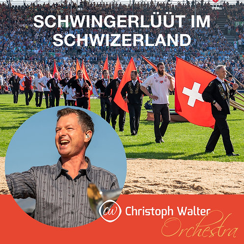 Download | Schwingerlüüt im Schwizerland - Single