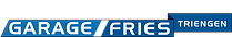CMYK_Logo_mit_Triengen.png