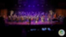 POSTCLASSIC2020_D_Concert 01.jpg