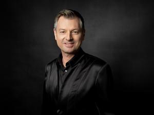 STEPHAN JAEGGI PREIS 2020 FÜR CHRISTOPH WALTER