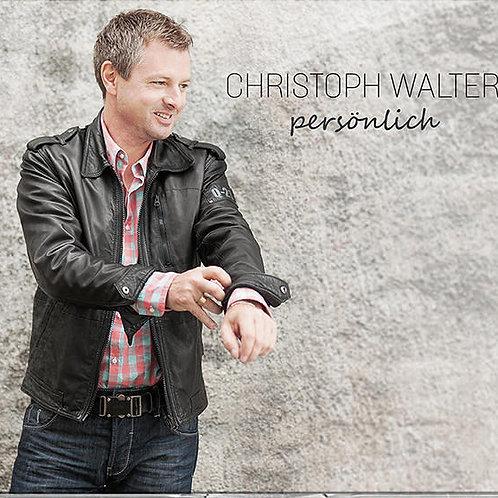 CD | Persönlich - Album