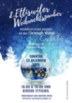 Weihnachtszauber_Flyer_A5_rz2_Seite_1.jp