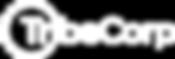 TribeCorp Logo_MASTER_WHT.png