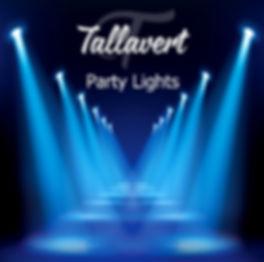 Partylightsimage.jpg