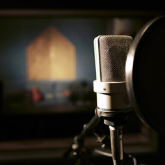 b-mic-booth.jpg