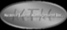 Monroe_Talent_Management_Inc_Logo_rect.p