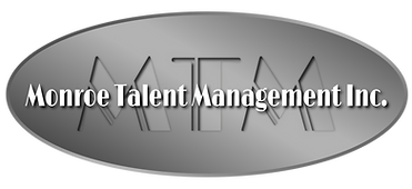 Monroe_Talent_Management_Inc_Logo_rect.p