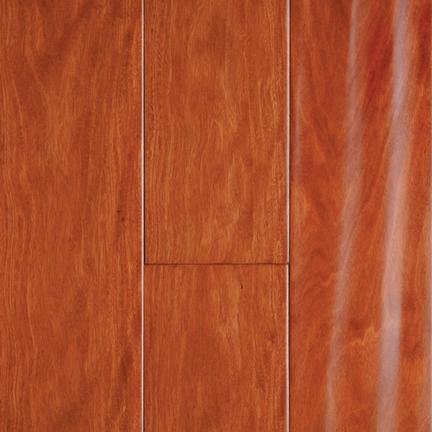 carlton- mahogany