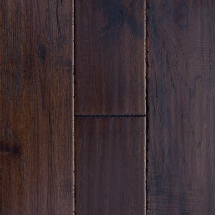 carlton- hickory