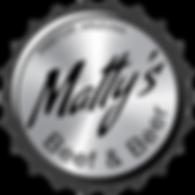 Mattys-logo.png