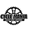 Cycle Mania 2015 copy logo (003).png