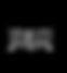 Cycle Mania 2015 copy logo (003).png