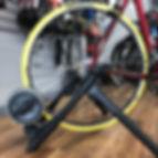 cycleops2.jpg