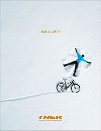 trek catalogue.JPG