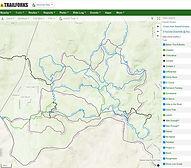 secret trails Trailforks map.JPG