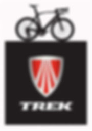Trek bicycles Az