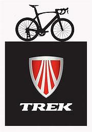 Trek bicycles Az