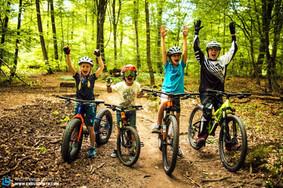 feature-kids-bikes-6-von-17-810x540.jpg