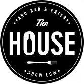 TheHouse-Logo-r-e1509676460172.jpg