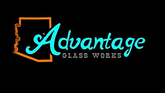advantage glass works.jpg