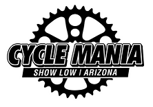 cyclemania.PNG