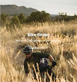 trek bike finder.PNG