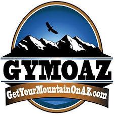 Get Your Mountain On Az
