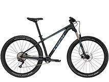 Trek Roscoe bike
