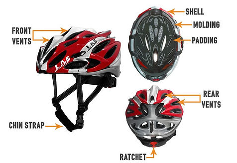 helmet-diagram.jpg