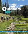 WEB-08-20--Cover august 2020.webp