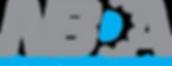 nbda_logo_2c_260x100.png
