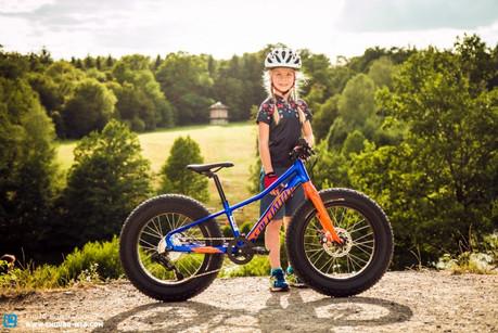feature-kids-bikes-9-von-17-780x520.jpg