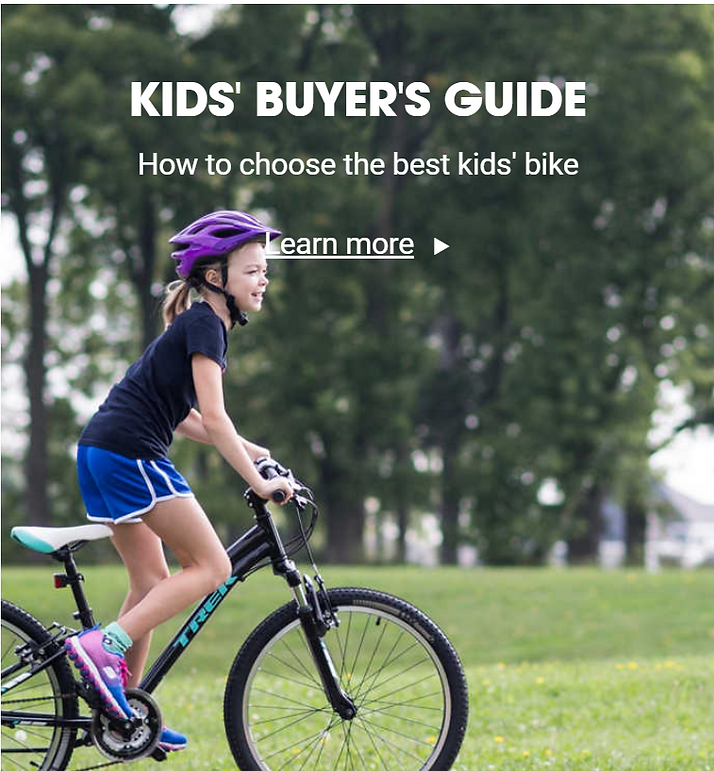 KIDS BUYERS GUIDE.PNG