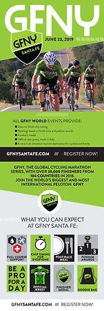 GFNY Santa Fe Digital Poster_white.jpg