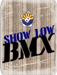 bmx showlow.jpg