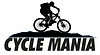 cyclemania with bike.PNG