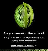 wavecel_ad_card.jpg