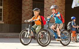 Kids-Bike-Trek.png