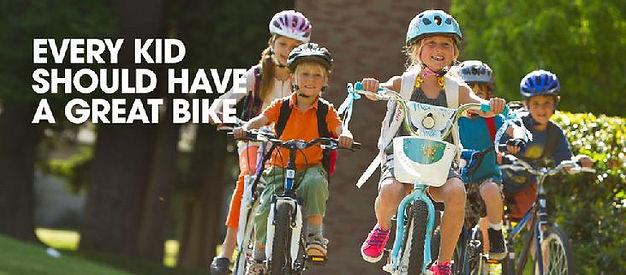 732_kidsbikes.jpg