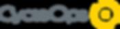 logo-cycleops.png