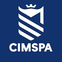 Cimpsa logo.png