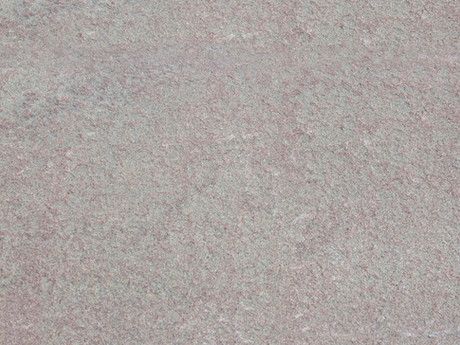 Thermal Top Greenstone